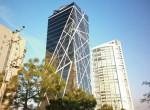 Torre Oficinas Aura Corporativo (1)