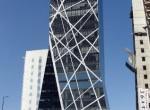 Torre Aura Business Center Andares Oficinas Renta1