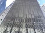 Torre Cube Oficinas en Andares