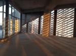 Torre Cube Oficinas en Andares4