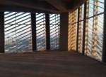 Torre Cube Oficinas en Andares5