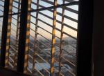 Torre Cube Oficinas en Andares6