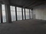 Torre Cube Oficinas en Andares8