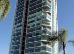 Torre Celtis Andares08