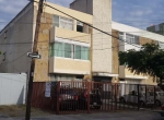 Departamento Renta Residencial Victoria Ambar Zafiro (1)