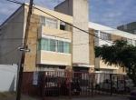 Departamento Renta Residencial Victoria Ambar Zafiro (2)
