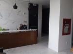 Chapalita Oficinas en Renta (2)