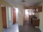 Departamento Villa de San Juan Guadalajara en Venta (2)