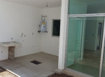 Foret Casa Renta Zapopan0114
