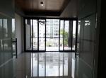 Torre Montemorelos Oficinas en Renta en Guadalajara07