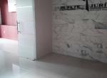 Torre Montemorelos Oficinas en Renta en Guadalajara08