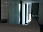 Torre Montemorelos Oficinas en Renta en Guadalajara12
