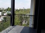 Torre Montemorelos Oficinas en Renta en Guadalajara15