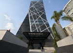 Torre Aura Oficinas Renta Guadalajara (2)