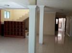 Paseos del Sol Casa Renta Oficinas (4)