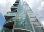 Torre Celtis Oficinas Renta Guadalajara (4)