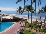 Bahia del Sol Beach Resort Nuevo Vallarta Renta (1)