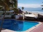 Bahia del Sol Beach Resort Nuevo Vallarta Renta (13)