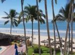 Bahia del Sol Beach Resort Nuevo Vallarta Renta (2)