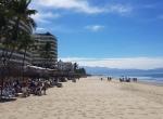 Bahia del Sol Beach Resort Nuevo Vallarta Renta (3)
