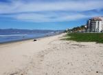 Bahia del Sol Beach Resort Nuevo Vallarta Renta (4)