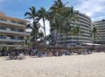 Bahia del Sol Beach Resort Nuevo Vallarta Renta (5)