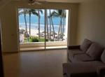 Bahia del Sol Beach Resort Nuevo Vallarta Renta (6)