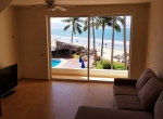 Bahia del Sol Beach Resort Nuevo Vallarta Renta (7)