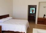 Bahia del Sol Beach Resort Nuevo Vallarta Renta (8)