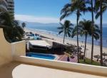 Bahia del Sol Beach Resort Nuevo Vallarta Renta (9)