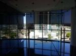 Torre Icon Oficinas Renta Zapopan Andares (11)