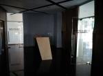 Torre Icon Oficinas Renta Zapopan Andares (3)
