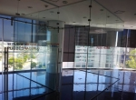 Torre Icon Oficinas Renta Zapopan Andares (4)