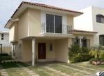 Jardin Real Zapopan Casa Renta (1)