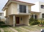 Jardin Real Zapopan Casa Renta (12)