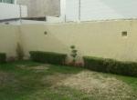 Jardin Real Zapopan Casa Renta (4)