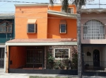 La Monumental Casa Venta Guadalajara (1)