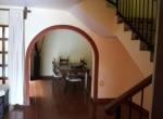 La Monumental Casa Venta Guadalajara (10)