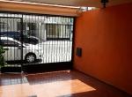 La Monumental Casa Venta Guadalajara (18)