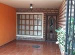 La Monumental Casa Venta Guadalajara (19)