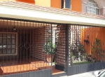 La Monumental Casa Venta Guadalajara (5)