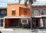 La Monumental Casa Venta Guadalajara (7)