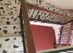 La Monumental Casa Venta Guadalajara (8)