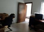Oficinas Renta La Paz Guadalajara (7)