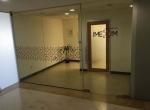 Torre Alfil Andares Oficinas en Renta (3)