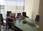 Torre Alfil Andares Oficinas en Renta (4)