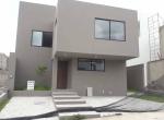 Los Robles Casas Venta Zapopan