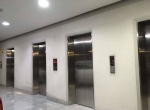 Torre Icon Oficinas Renta Andares Zapopan (1)