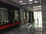 Torre Icon Oficinas Renta Andares Zapopan (3)