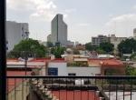 Torre Montemorelos Oficinas Renta Guadalajara (6)